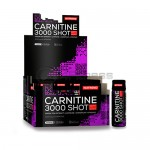 CARNITINE-3000-SHOT-20x-60-ml-pineapple