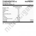 CARNITINE-60000-+-SYNEPHRINE-500-ml-yellow-raspberry-etiket