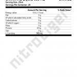 CARNITINE-LIQUID-500-ml-orange-etiket