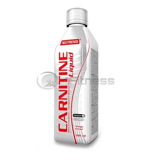 CARNITINE-LIQUID-500-ml-orange