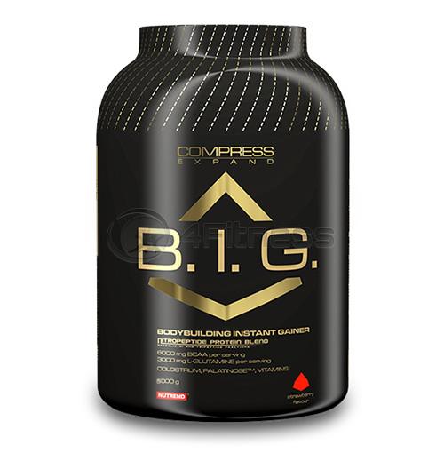 COMPRESS-B.I.G.-5000-g-banana