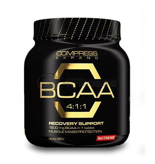 COMPRESS-BCAA-300-tabs