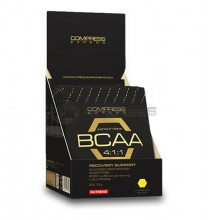 COMPRESS-BCAA-INSTANT-DRINK-20x-10-g-pineapple