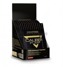 COMPRESS-CALIBER-PUMP-10x-55-g-bitter-lemon-copy