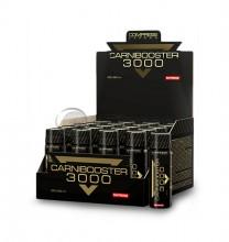 COMPRESS-CARNIBOOSTER-3000-20x-60-ml