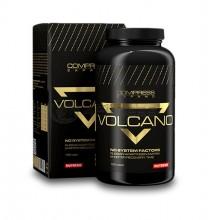 COMPRESS-VOLCANO-120-caps