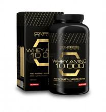 COMPRESS-WHEY-AMINO-10000-100-tabs