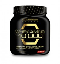 COMPRESS-WHEY-AMINO-10000-300-tabs