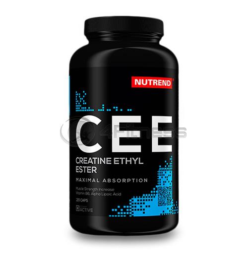 CREATINE-ETHYL-ESTER-120-caps