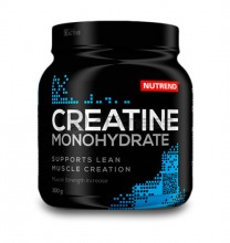 CREATINE-MONOHYDRATE-300g