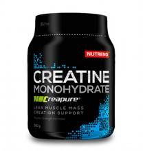 CREATINE-MONOHYDRATE-CREAPURE-500-g