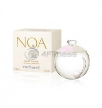 Cacharel Noa EDT 100 ml D