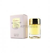 Cartier Baiser Vole Essence de Parfum EDP 40 ml D Tester