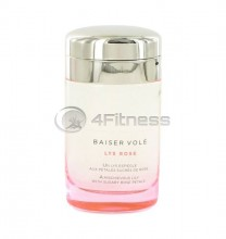 Cartier Baiser Vole Lys Rose EDP 100 ml D Tester
