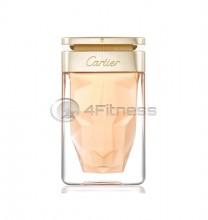 Cartier La Panthere EDP 75 ml D Tester