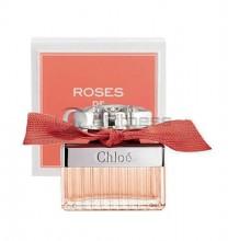 Chloe Roses De Chloe EDT 75 ml D