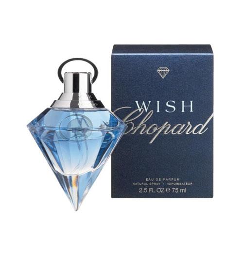 Chopard Wish EDP 75 ml D