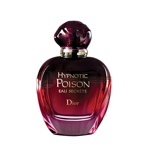 Christian Dior Hypnotic Poison Eau Secrete EDT 100 ml D  Tester