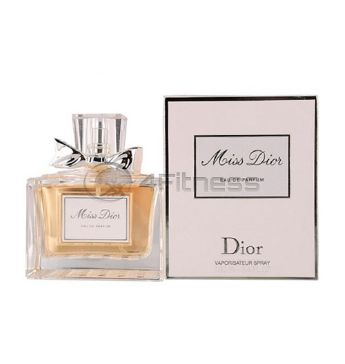 Christian Dior Miss Dior  EDP 100 ml D