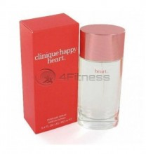 Clinique Happy Heart EDP 50 ml D