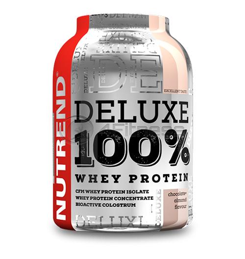 DELUXE-100_WHEY-2250-g