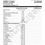 DELUXE-100_WHEY-2250-gietiket