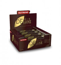 DELUXE-PROTEIN-BAR_12x60g