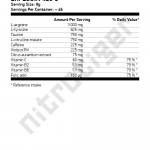 EXPLOSIN-420-g-etiket