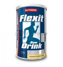 FLEXIT-DRINK-400-g-peach