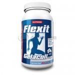 FLEXIT-GELACOLL-180-caps