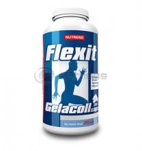 FLEXIT-GELACOLL-360-caps