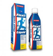 FLEXIT-LIQUID-500-ml-lemon