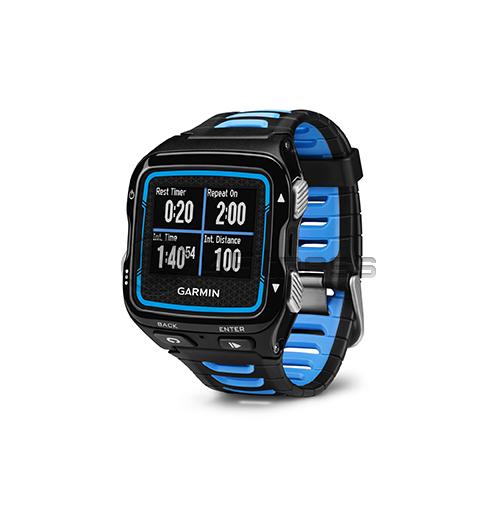 Спортен часовник Forerunner® 920XT