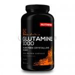 GLUTAMINE-1000-120-caps