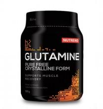 GLUTAMINE-500-g