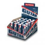 GUTAR-ENERGY-SHOT-20x-60-ml