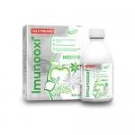 IMUNOOXI-300-ml
