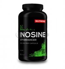 INOSINE-100-caps