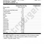 ISODRINX-TABS-lemon-12-tablets-etiket