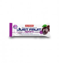JUST-FRUIT-SPORT-70-g-plum