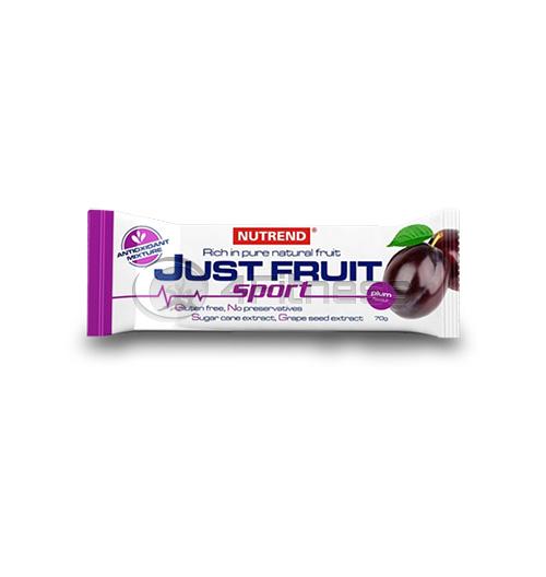 JUST FRUIT SPORT 70 g