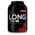 LONG-CORE-2200-g-copy