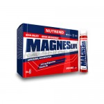 MAGNESLIFE-10x-25-ml
