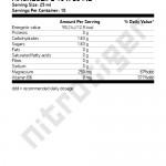 MAGNESLIFE-10x-25-ml-etiket