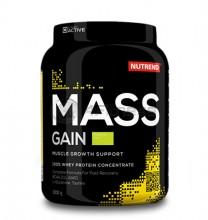 MASS-GAIN,-1000-g-banana