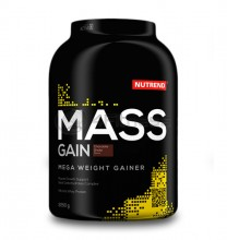 MASS-GAIN-2250-g-vanilla