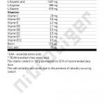 MASS-GAIN-2250-g-vanilla-etiket2