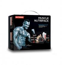 MUSCLE-NUTRIPACK