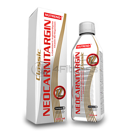 NEOCARNITARGIN-Classic-500-ml