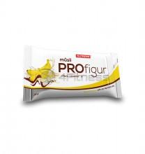 PROFIGUR-MUSLI-28-g-banana